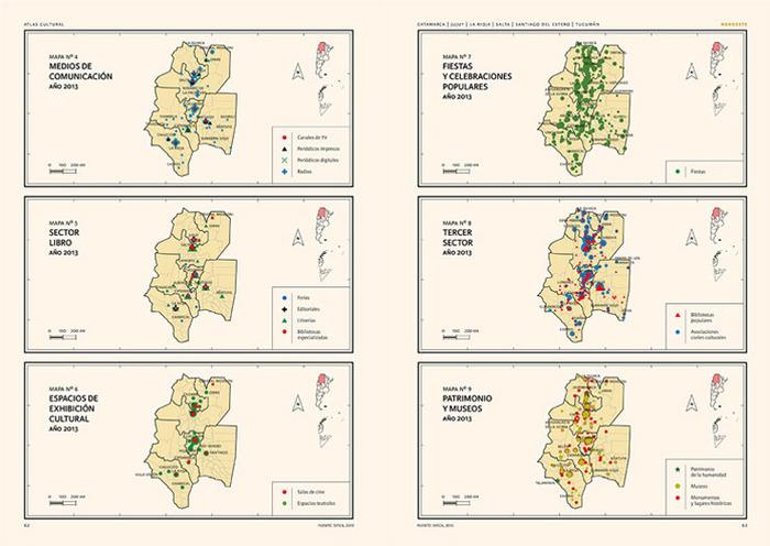 Atlas Cultural de la Argentina 4