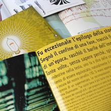 Miele Magazine