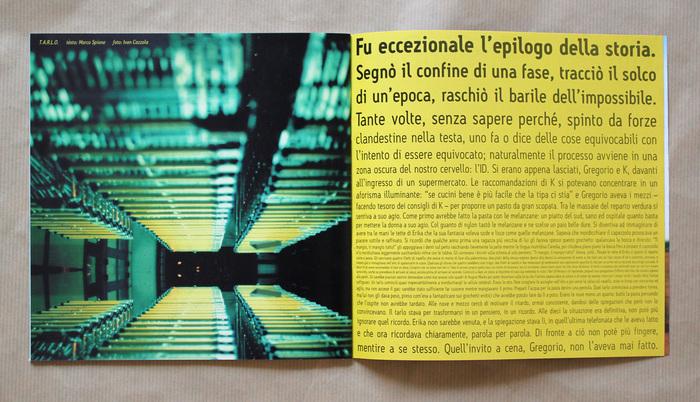 Miele Magazine 4