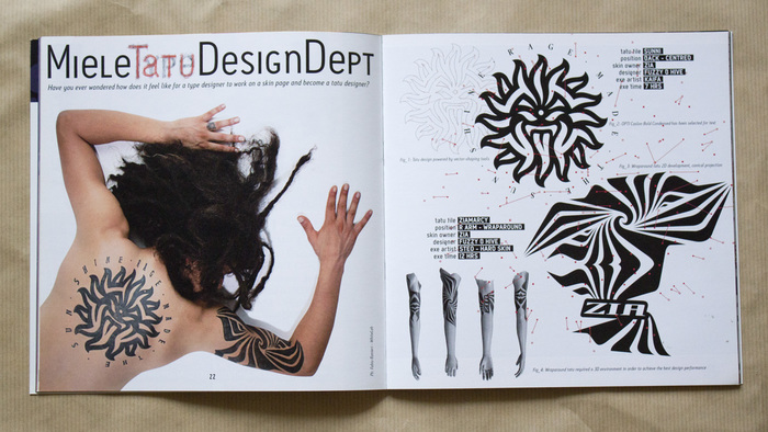 Miele Magazine 7