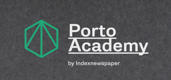 Porto Academy 2