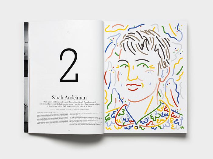 Saturdays magazine 19