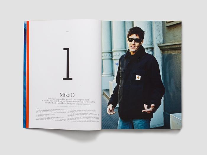 Saturdays magazine 18