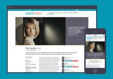 New Zealand International Film Festival website