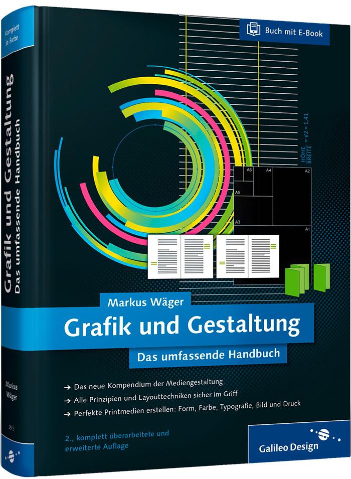 Galileo Press 3