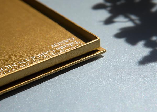 Massimo Dutti S/S 14 Catalogue 4