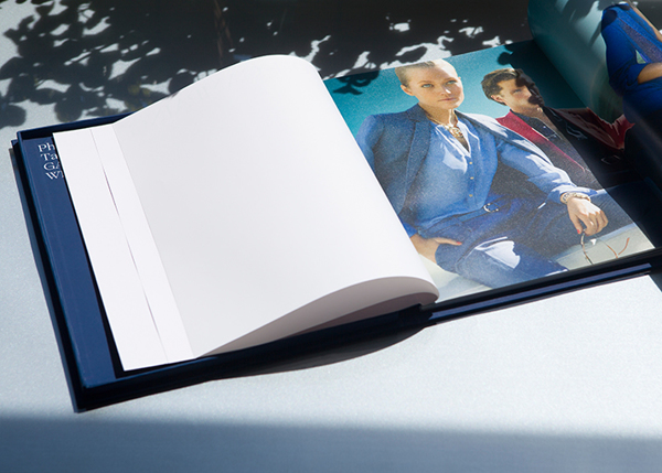 Massimo Dutti S/S 14 Catalogue 11