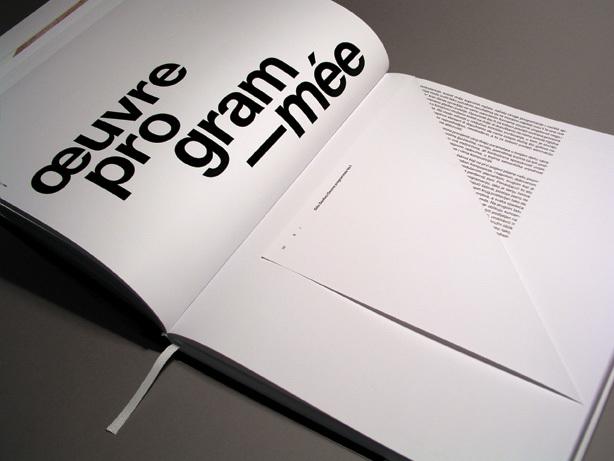 Ivan Picelj Monograph 3