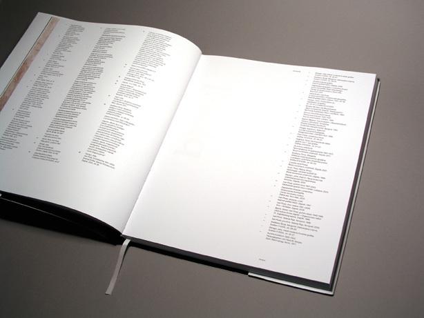 Ivan Picelj Monograph 5