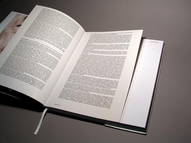 Ivan Picelj Monograph 7