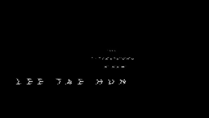 Snowpiercer opening title sequence 8