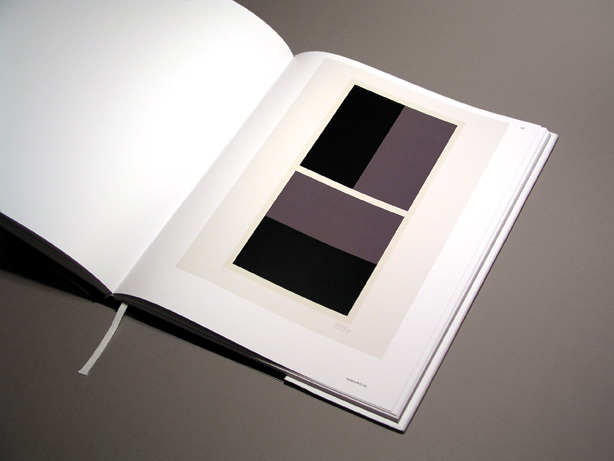 Ivan Picelj Monograph 8