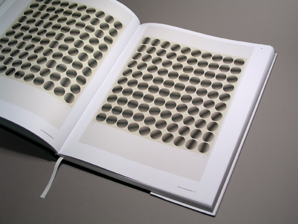 Ivan Picelj Monograph 9