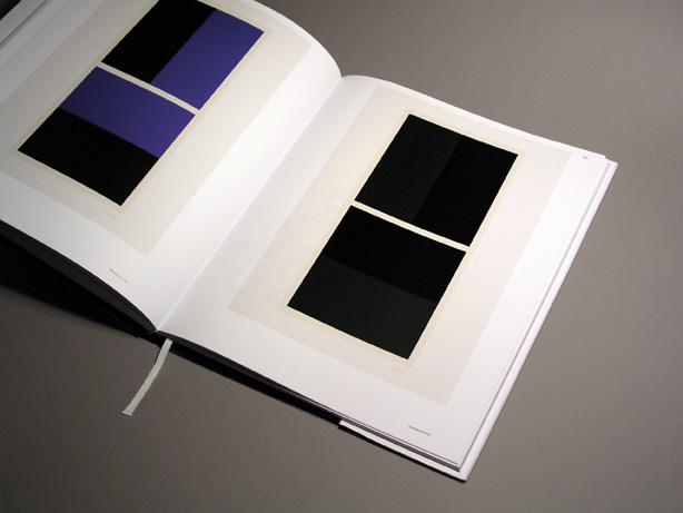 Ivan Picelj Monograph 10