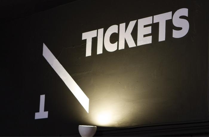 New Theatre Sydney 2