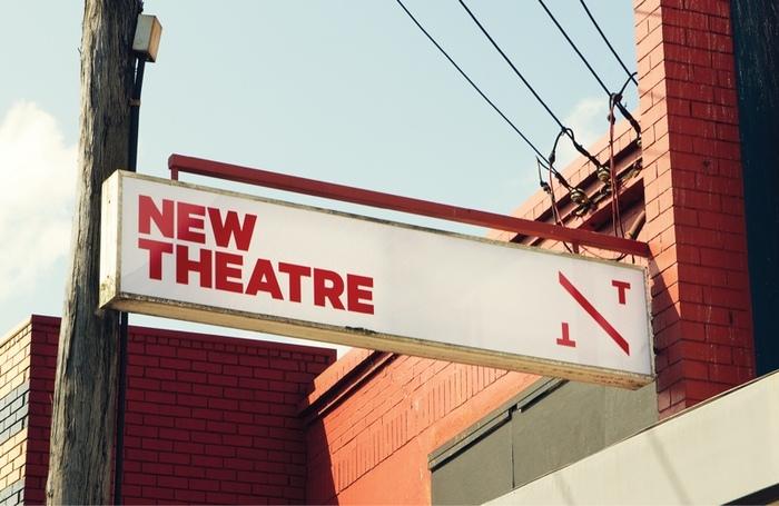 New Theatre Sydney 4