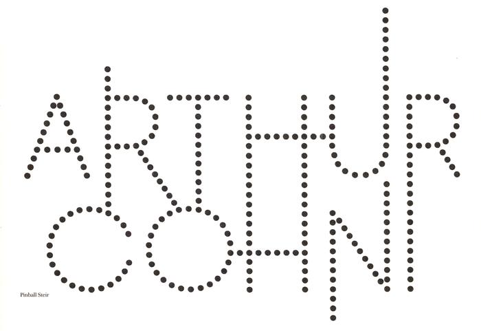 Frankfurter Allgemeine Magazin feature spreads, 1992–93 3