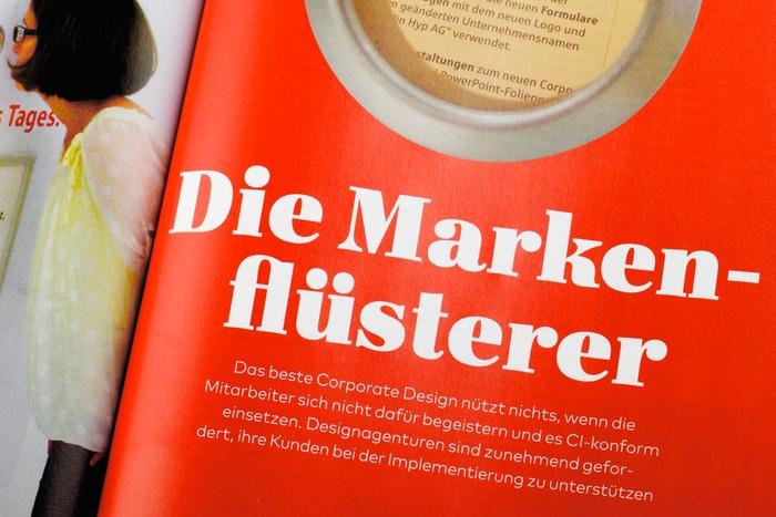PAGE magazine 2014 2