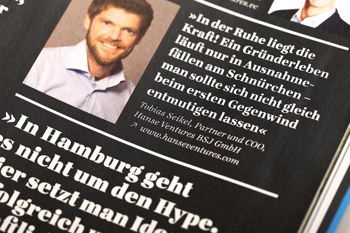PAGE magazine 2014 4