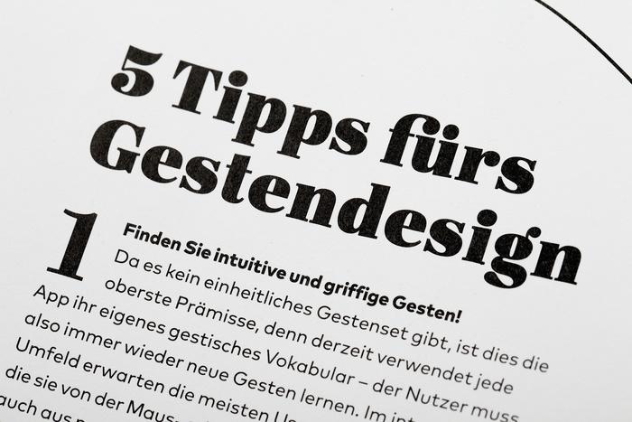 PAGE magazine 2014 5