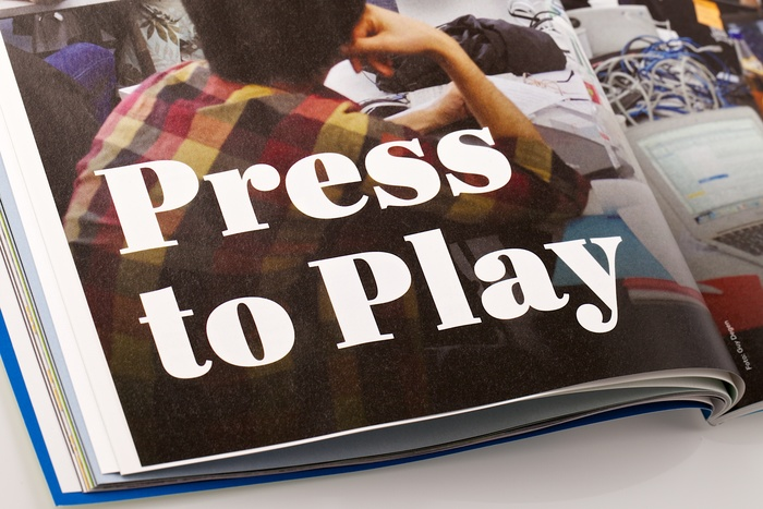 PAGE magazine 2014 7