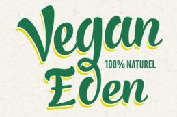Vegan Eden 3