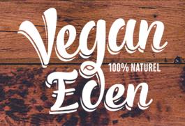 Vegan Eden 2