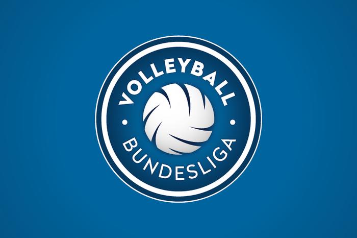Volleyball Bundesliga, 2014 Relaunch 1