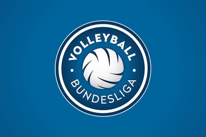 Volleyball Bundesliga, 2014 Relaunch 1
