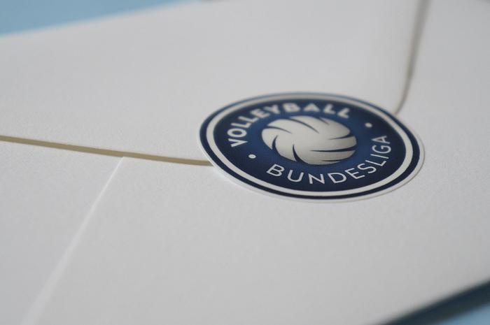 Volleyball Bundesliga, 2014 Relaunch 5