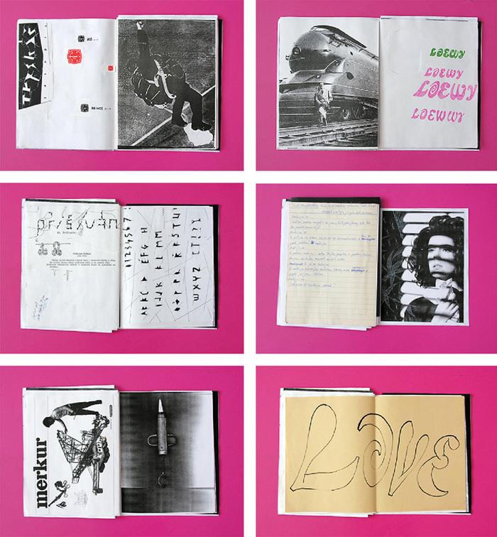 Tryskáč (Jet) Magazine 2