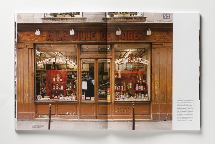 Peintre en Lettres—Sign Painters in Paris 5