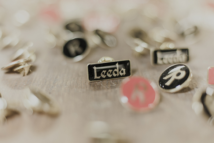 Leeda Redesigned Collection 3