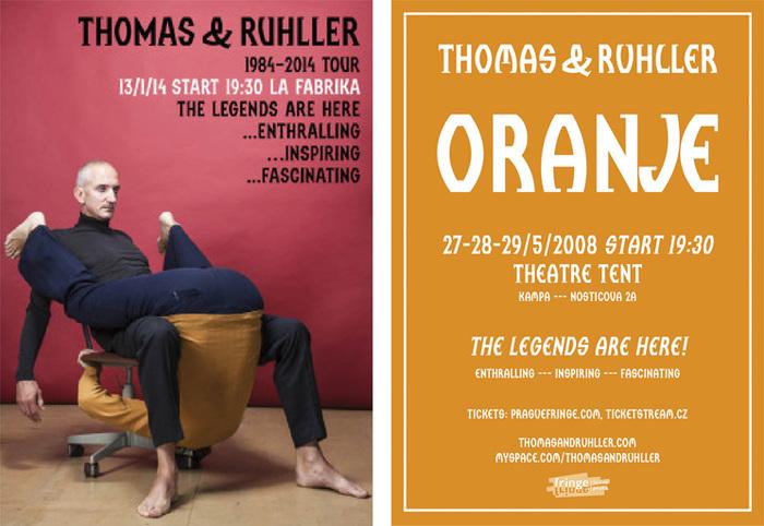 Equilibrists Thomas & Ruhller 4