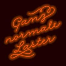 <cite>Ganz normale Laster</cite> by Judith N. Shklar