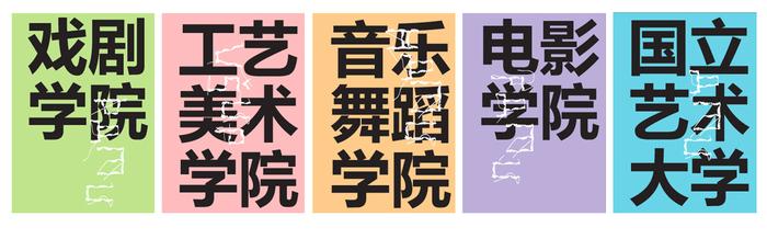 Peking Poster 2
