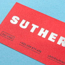Sutherm