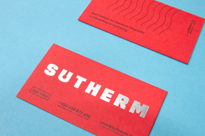 Sutherm 1