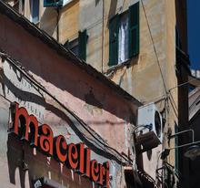 macelleri(a)