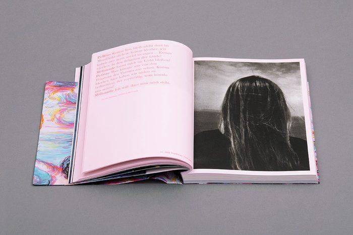 Bayerische Staatsoper Season Book 5