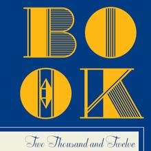 <cite>Seattle Met</cite> Beerbook