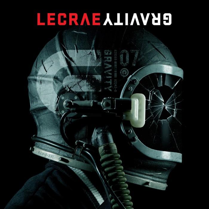 Lecrae Albums 1