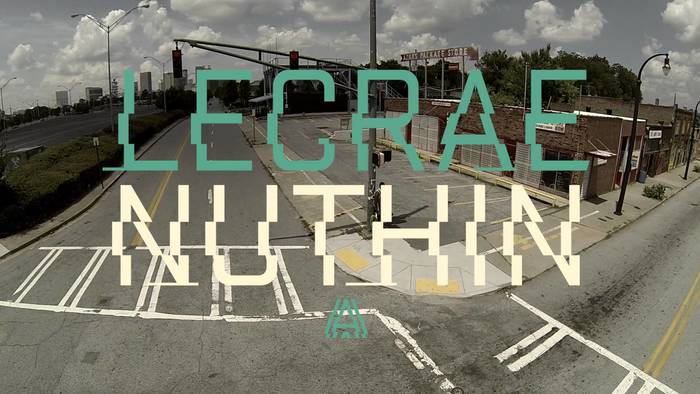 Lecrae Albums 5