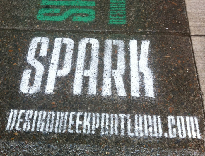 Design Week Portland 2013 8
