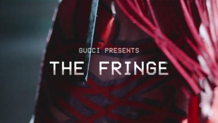 The Fringe 1