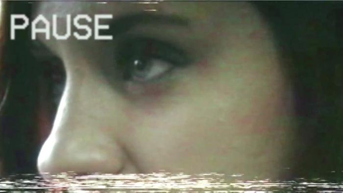 Indie Cindy by Pixies 2