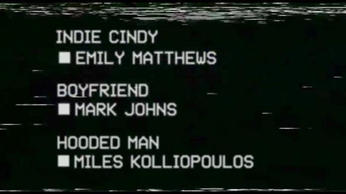 Indie Cindy by Pixies 3