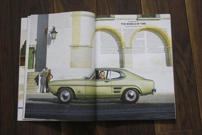 Goodwood Magazine 6