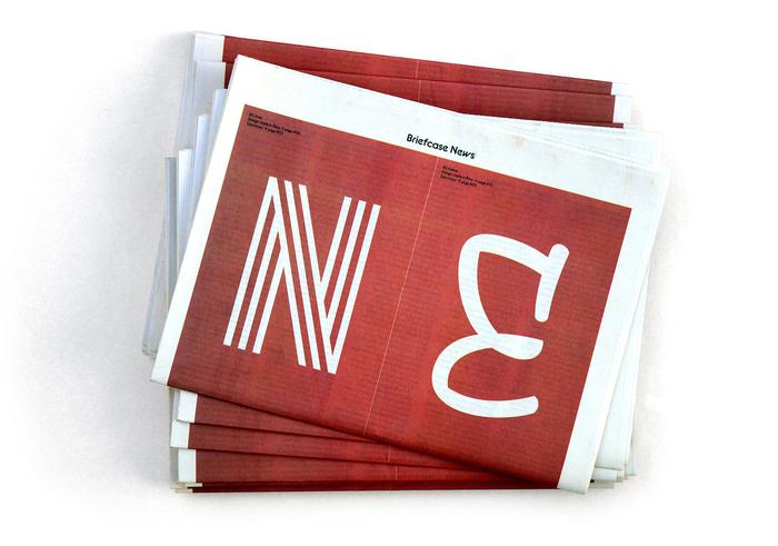Briefcase News 01 2