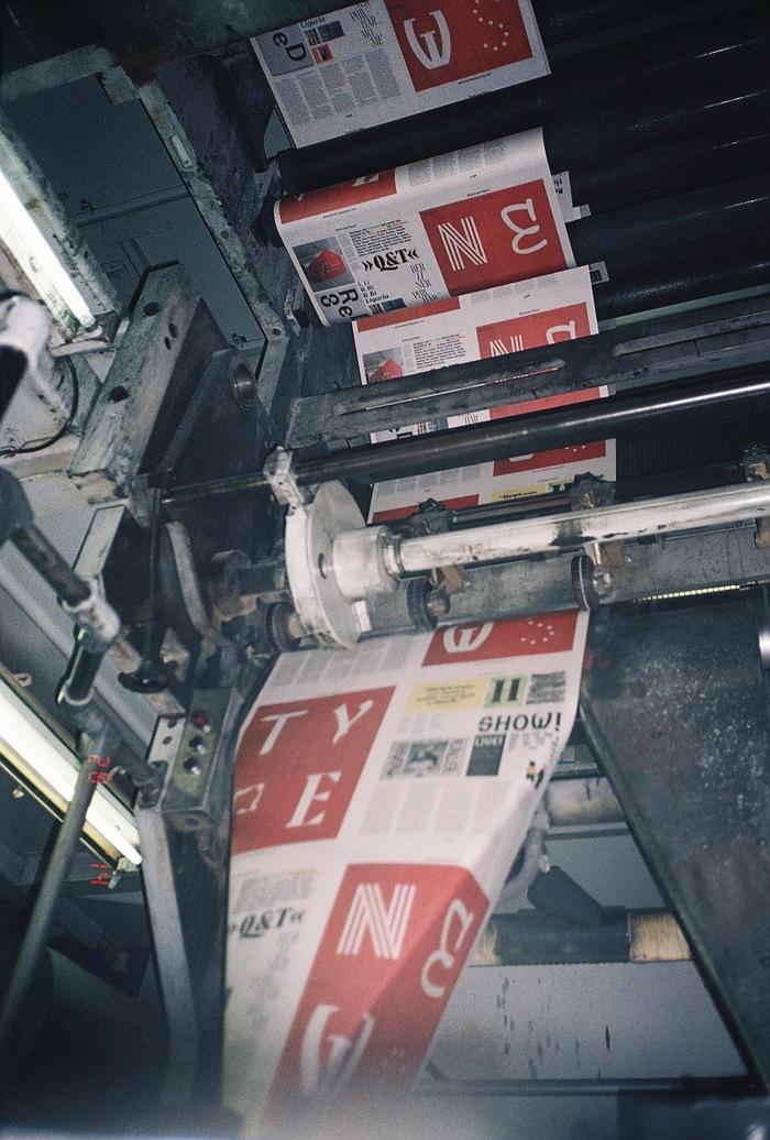 Briefcase News 01 5
